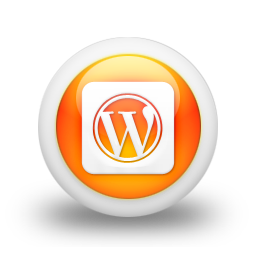 wordpress 5 Things I've learnt about WordPress