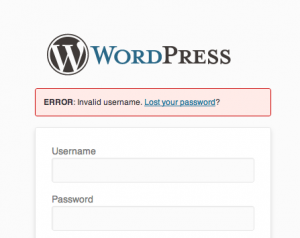 Screen Shot 2012 04 05 at 14.17.31 300x238 Securing Wordpress