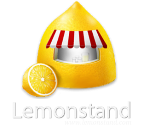 lemonstand promo 300x257 Realising your E commerce lemons with Lemonstand